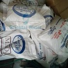 Manganese greensand america filter 3