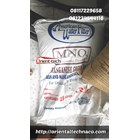 Manganese greensand america filter 2