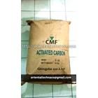 Karbon aktif CMF 1