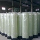 The filter size is 1465 FRP tube 4