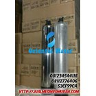 Tabung filter FRP lapis stainless steel 3