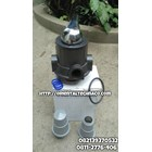 Tabung filter FRP lapis stainless steel 2