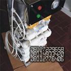 Mesin RO 400 GPD  7