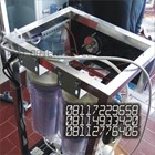 Mesin RO 400 GPD  4
