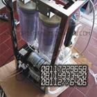 Mesin RO 400 GPD  5