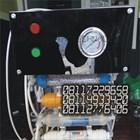 Mesin RO 400 GPD  3