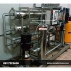 Mesin RO 60000 Gpd 1
