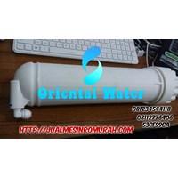 housing membran ro 400 gpd