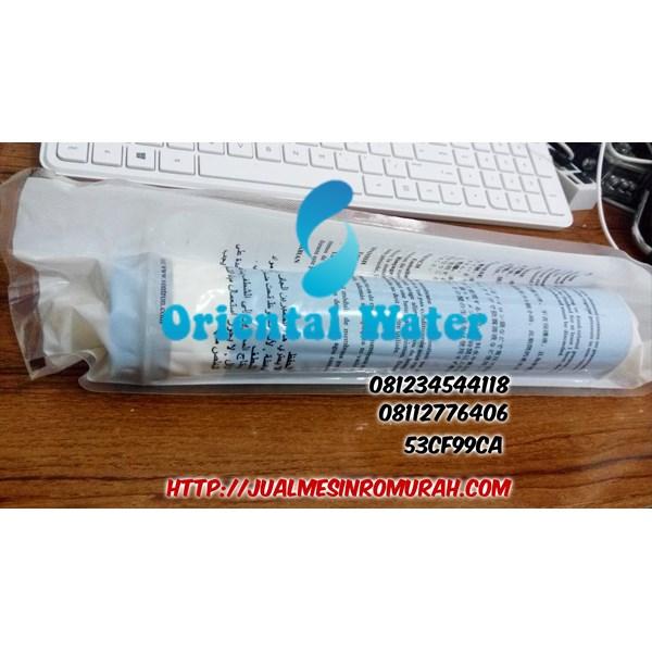 Vontron 150 GPD RO membrane