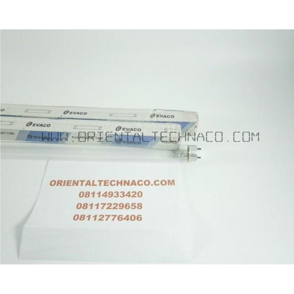 Bohlam Lampu UV Ultraviolet 20 watt Evaco
