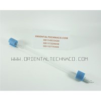 Distributor Bohlam UV Ultraviolet Viqua 18 GPM 3