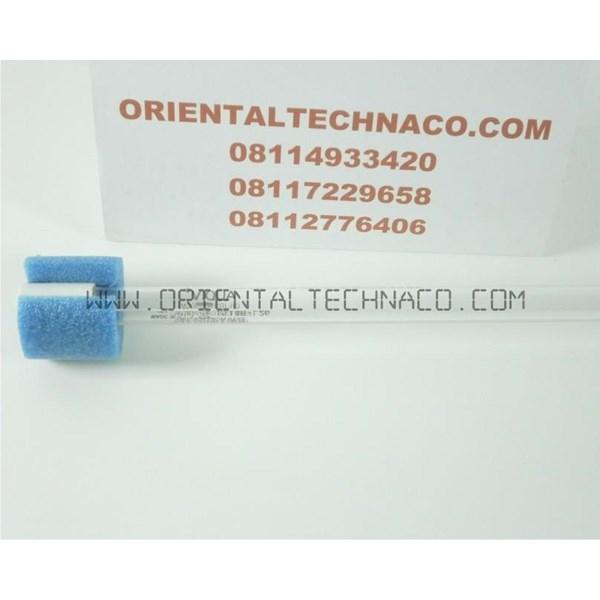 Bohlam UV Ultraviolet Viqua 18 GPM