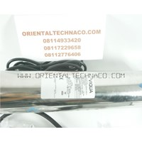 Distributor VIQUA VH410 Model 18 GPM UV System  3