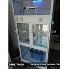 Depot Air Minum Isi Ulang Mineral Mini 1
