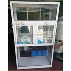 Depot Air Minum Isi Ulang Mineral Mini 2
