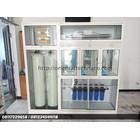Depo Air Minum Isi Ulang Bio Mineral Ekonomis 3 1