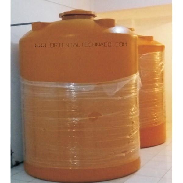Paket Tandon Air Hidrofil 5000 dan 2000 liter
