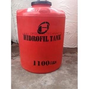 Tandon Air Hidrofil Tank 1100 liter