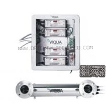 Viqua profesional series type SHF 140