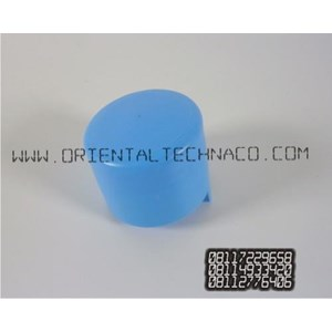 From Gallon Bottle Cap 19 Litres Model the length of blue color 2
