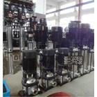CDLF 1 - 50 CNP 1 PHASE 1