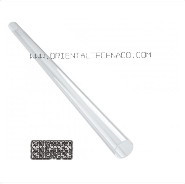 Jual Sleeve Kaca Lampu Ultraviolet S 36 RL Sterilight