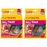 Jual Sera Nitrat Test Kit NO3