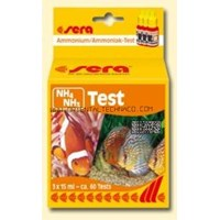 Jual Sera Amonia Ammonia Test Kit 2