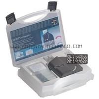 Ammonia CHECKIT Comparator 147210 1