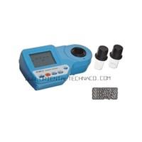 Phosphate LR Portable Photometer HANNA HI 96713 1