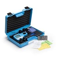 Jual Phosphate LR Portable Photometer HANNA HI 96713 2