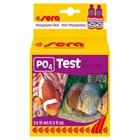 SERA test PO4 untuk mengukur kadar Phosphate  2
