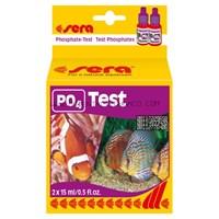 Jual SERA test PO4 untuk mengukur kadar Phosphate  2