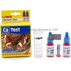 SERA Calcium Ca Test Kit  2