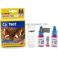 Jual SERA Calcium Ca Test Kit  2