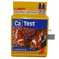 SERA Calcium Ca Test Kit  1