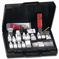General Tes Kit Kualitas Air Water Quality Test Hanna Instruments HI 3817 1