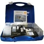 Alat Uji Kualitas Air Minum AMDK MD 600 Photometer  2