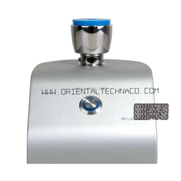 Water test kit Mikrobiologi Membrane Filter (MF) WaterVac MS100MF3A
