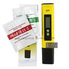 PH Meter Auto Calibrate 2
