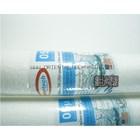Katrid Catridge Sediment Filter 30 in 5 micron Watertech 3