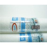 Distributor Katrid Catridge Sediment Filter 30 in 5 micron Watertech 3