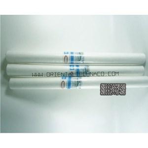 Katrid Catridge Sediment Filter 30 in 5 micron Watertech