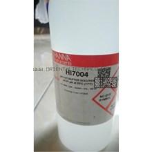Hanna HI7004M pH 4.01 Calibration Solution (230 mL)