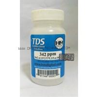 Jual Cairan TDS Calibration Solution HM C342 2