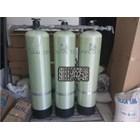 Prefilter Air Boiler dan RO 13x54 1