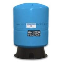 Jual Pressure Tank RO Reverse Osmosis 60 Liter RO 1070 2