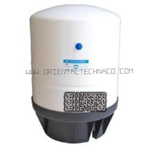 Pressure Tank RO Reverse Osmosis 60 Liter RO 1070