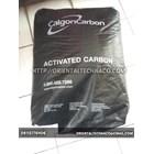 Karbon aktif calgon F100 1