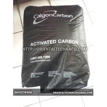 Karbon aktif calgon F100